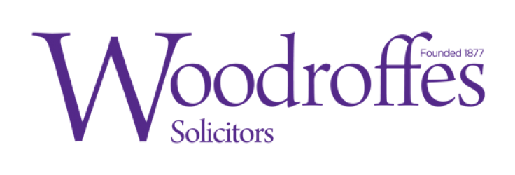 Woodroffes Solicitors