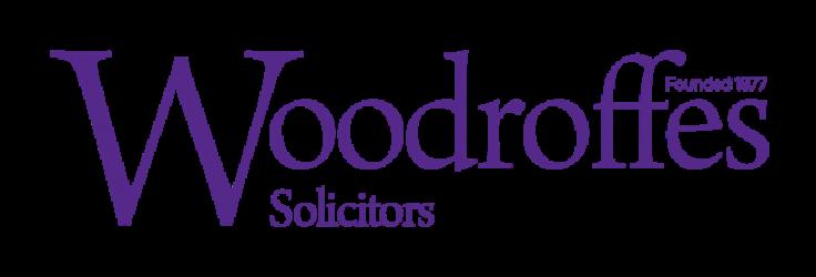 Woodroffes Solicitors